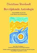 Bevrijdende astrologie - Christiane Beerlandt