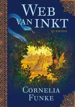 Web van inkt - Cornelia Funke (ISBN 9789045103839)