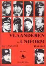 Vlaanderen in uniform 1940-1945