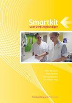 Smartkit voor verpleegkundigen - Unknown (ISBN 9789034115270)
