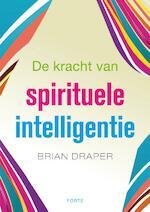 de kracht van spirituele intelligentie