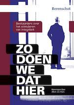 Zo doen we dat hier! - Niels-Ingvar Boer, Albert Jan Stam (ISBN 9789490314187)