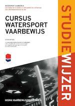 Cursus watersport vaarbewijs