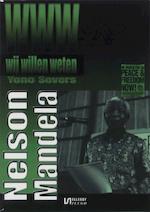 Nelson Mandela - Yono Severs (ISBN 9789076968766)