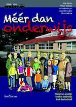 Meer dan onderwijs - E. Alkema, J. Kuipers, C. Lindhout, W. Tjerkstra