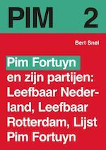 2 - Bert Snel (ISBN 9789082017014)