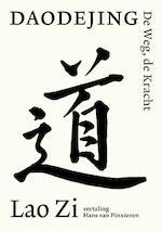 Daodejing - Lao Zi (ISBN 9789076681214)