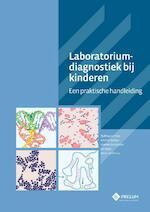 Laboratoriumonderzoek bij kinderen