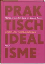 Praktisch Idealisme - N. van den Berg, Amp, Sophie Koers (ISBN 9789057590207)