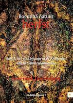 Boeddha natuur / Herfst