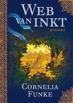 Web van inkt - Cornelia Funke (ISBN 9789045108094)