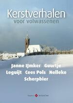 Kerstverhalen voor volwassenen / 1 - Janne IJmker (ISBN 9789023930587)