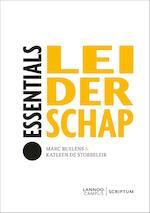 Leiderschap - Marc Buelens (ISBN 9789020979107)