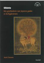 Shinto - M. Teewen (ISBN 9789048520107)
