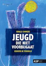 Jeugd die niet voorbijgaat - Ronald Commers (ISBN 9789054879367)