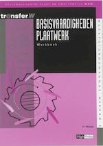 Werkboek - H. Hebels (ISBN 9789042525597)