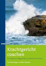 Krachtgericht coachen - Fred Korthagen, Ellen Nuijten (ISBN 9789462365452)