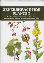 Geneeskrachtige planten - F. Stary (ISBN 9789058410436)