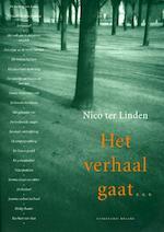 4 Het getuigenis van Israels profeten - Nico ter Linden (ISBN 9789050184946)