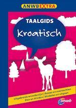 Kroatisch - Hans Hoogendoorn, Desa Van Der Lugt-Korolije (ISBN 9789018029708)