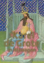 Karel de Grote in Nijmegen