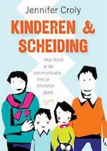 Kinderen en scheiding