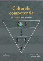 Culturele competentie