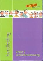 Handleiding - Paula Wessels, Odile van Eck (ISBN 9789075749779)