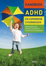 ADHD Plus! (ISBN 9789401421171)