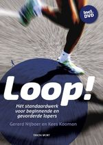 Loop ! - G. Nijboer, Ko Kooman (ISBN 9789043910118)