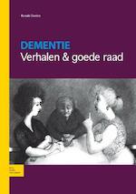 Dementie - R. Geelen, Ronald Geelen (ISBN 9789031362523)
