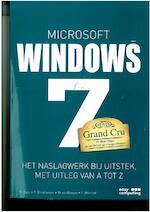 Windows 7 Grand Cru