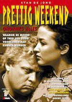 Prettig weekend, ondanks alles - Stan de Jong (ISBN 9789077766262)