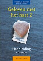 Deel 2: zeven kernpunten uit het Christelijk geloof - Wim Verboom, H. Veldhuizen, E. van den Ham (ISBN 9789023923657)