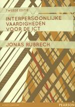 Interpersoonlijke vaardigheden voor de ICT - Jonas Rubrech (ISBN 9789043025867)
