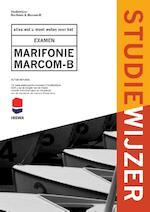 Studiewijzer Marifonie & Marcom-B