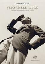 Verzameld werk - Menno Ter Braak (ISBN 9789028260023)