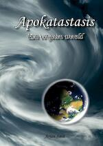 Apokatastasis - Arjan Smit (ISBN 9789090269535)