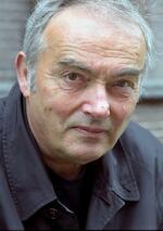 Wollt Ihr die totale Poesie? - Hans Sleutelaar (ISBN 9789023495239)
