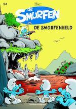 De Smurfenheld - Peyo (ISBN 9789002257483)