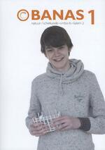 deel 1 vmbo-b TB/WB katern 2 - Jos Crommentuijn, Evert Wisgerhof, Arend Jan Zwarteveen, Arjan Boer (ISBN 9789041503527)