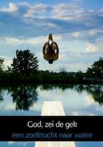 God, zei de gek - Verboom (ISBN 9789462542068)