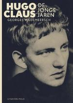 Hugo Claus - Georges Wildemeersch (ISBN 9789463100113)