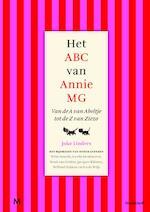 Het aBC van Annie MG - Joke Linders (ISBN 9789029090865)