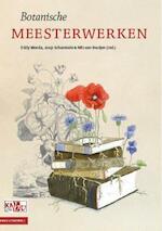 Botanische meesterwerken (ISBN 9789050115605)