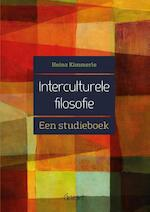 Interculturele filosofie