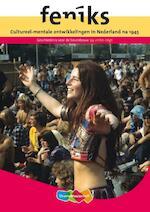 Leeropdrachtenboek - Martin Buunk, Ronald den Haan, Cor van der Heijden, Jan-Wolter Smit (ISBN 9789006621891)