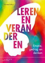 Leren en veranderen - Sanneke Bolhuis (ISBN 9789046905081)
