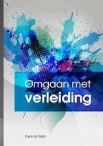 Omgaan met verleiding - Erwin de Ruiter (ISBN 9789082186987)