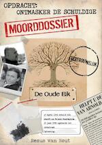 Moorddossier De Oude Eik - Remus van Hout (ISBN 9789085108030)
